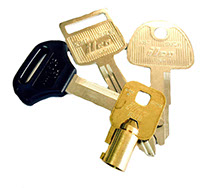 Sure-Lock and Safe is a locksmith in San Antonio, Texas. We have a full service locksmith shop and offer 24 hr mobile locksmith service.